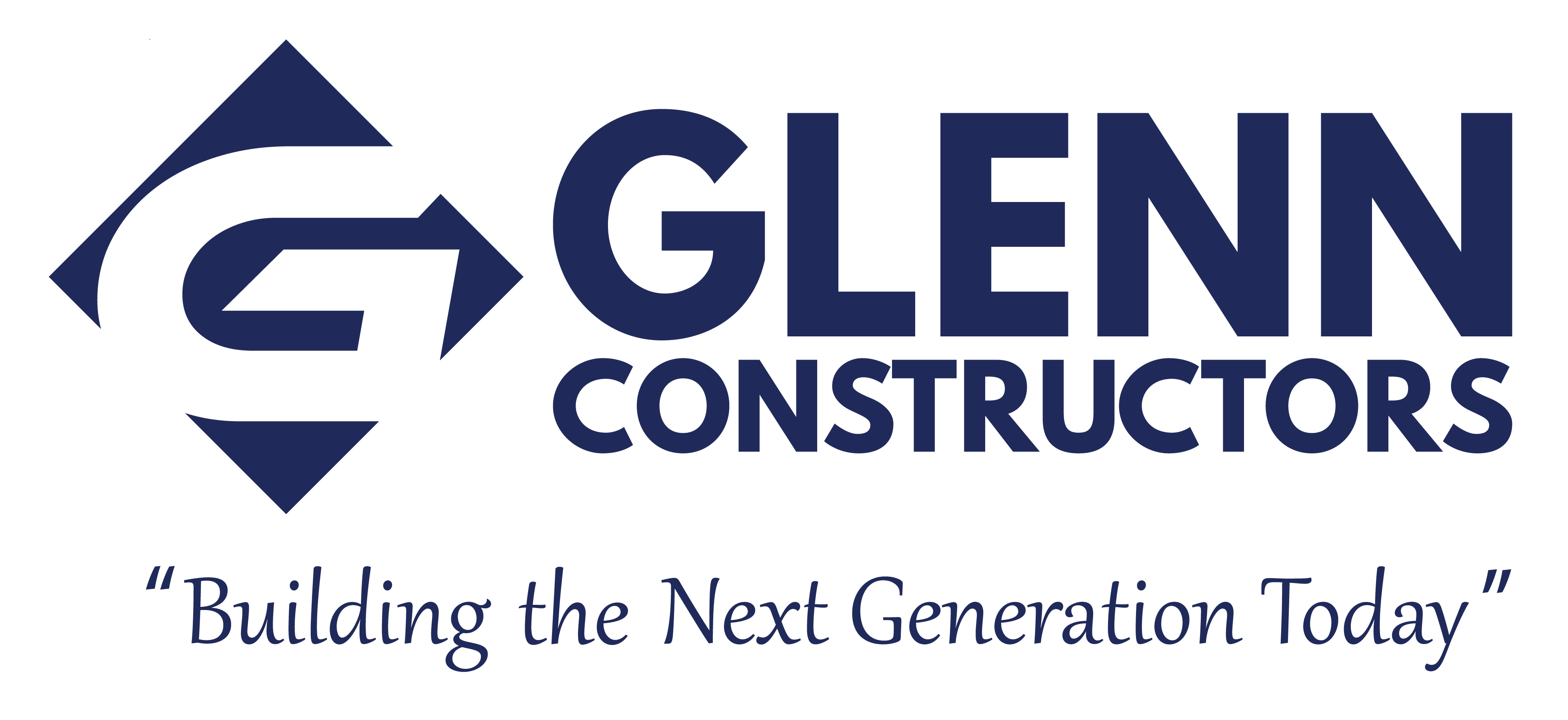 Glenn Constructors